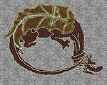 150px-dragon_order_insignia1